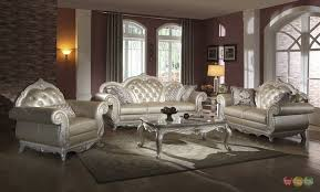 elegant living room furniture. Elegant Living Room Furniture For Sale G