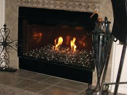 cleaning gas fireplace glass mteril gs fireplce glss mteril gs fireplce glss how do i clean