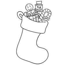 Small Picture Top 10 Free Printable Christmas Ornament Coloring Pages Online