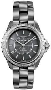 chanel j12 chromatic ceramic titanium watch ablogtowatch chanel j12 chromatic ceramic titanium watch watch releases