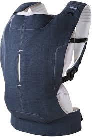 <b>Рюкзаки</b> и сумки-кенгуру купить в интернет-магазине OZON.ru