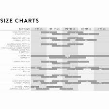 49 Inspirational Bike Frame Size Chart Home Furniture