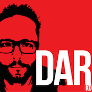 Image result for darko john logo