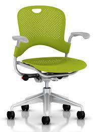 ... Multipurpose Chair. 1