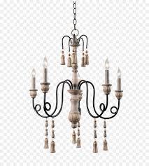 Kronleuchter Alt Attribut Untiefen Hause Beleuchtung