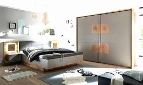 Baby Schlafzimmer Design Schlafzimmer Mit Baby Einrichten