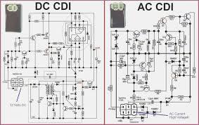 baja 90 atv wiring diagram realestateradio us loncin 110 atv wiring diagram 110cc wiring diagram 70cc honda baja 90 atv loncin 50 wiring