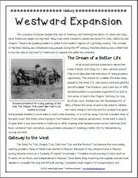 essay writing tips to western expansion essay westward expansion historynet board of n commissioners delegated the task of reform to protestant