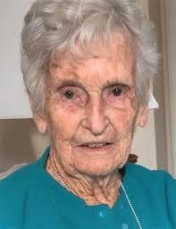 Marion Priscilla Chapman Obituary - Visitation & Funeral Information