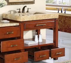 unique bathroom furniture. Unique Bathroom Vanities Diy Furniture B