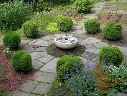 Small Picture 26 best Vegetable Garden Design Ideas images on Pinterest Garden