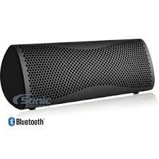 kef speakers bluetooth. kef muo black. portable wireless bluetooth speaker kef speakers