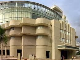 Singapore S Art Deco Architecture In 6 Buildings
