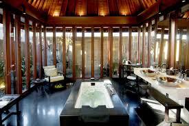 Balinese Kitchen Design Baliindonesian Bathroom Design Minimalist Home Design Bali