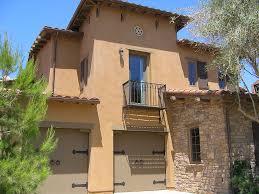exterior stucco finish cost. exterior stucco · finish cost c