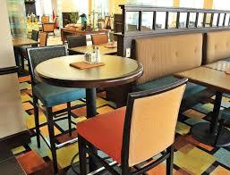 hilton garden inn mason warren county ohio s best vacation destination