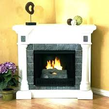 gas fireplace glass cleaner recipe tire diy