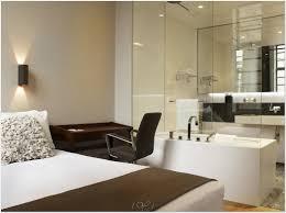 small studio apartment furniture. decor studio apartment furniture ideas bathroom door for small spaces toilets bathrooms d
