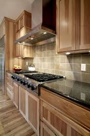 Home Remodeling Salem Or Concept Remodelling Custom Decorating Design