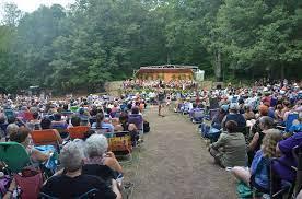 Julie goldman & brandy howard. Michigan Womyn S Music Festival Facebook