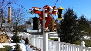 bird feeder plans squirrel proof squirrel house plans free grant maclaren s squirrel proof bird