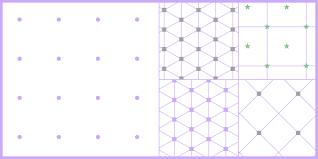 Gridmaker Graph Paper Nnnsoftware