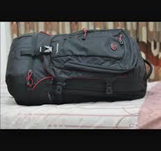 Beli tas selempang eiger online berkualitas dengan harga murah terbaru 2021 di tokopedia! Zubairi Fajar On Twitter For Sale Travel Bag Eiger Lavost 5 1 2 Bonus Rain Cover Price Pm 085790504487 742971ae Http T Co X9d4vene1p