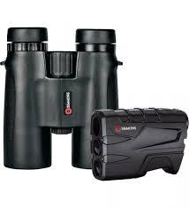 simmons volt 600 rangefinder. simmons volt 600 rangefinder/10x42 binoculars combo - $99.99 (free s/h over $99 w/code \ rangefinder l