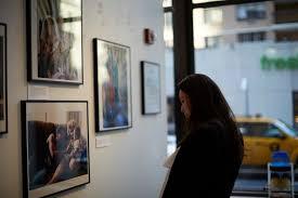 interning google tel aviv. Plain Tel Sophie Arni Class Of 2017 Art And History To Interning Google Tel Aviv S