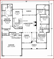 small wheelchair accessible house plans admirably handicap accessible home plans