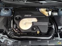 similiar pontiac g6 motor keywords pontiac g6 gt engine moreover 2008 pontiac g6 engine on pontiac g6 3