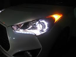 2018 hyundai veloster turbo specs. fine hyundai specs by newcars11340 veloster turbo low beam bulb replacement   beware page 5 in 2018 hyundai headlight throughout hyundai veloster turbo specs