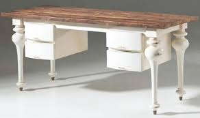 vintage vanity amazing vintage desks