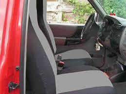 98 03 ford ranger 60 40 bench seat
