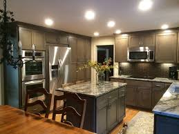 Kitchen And Bath Design Center Kitchen Bath Remodeling Portfolio Cumberland Kitchen Bath