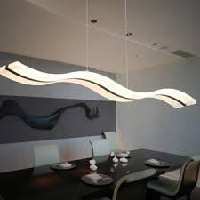 office chandelier lighting. Acrylic Chandelier Lighting White Christmas Lights Led Indian Hanging Lamps  For Home Office C