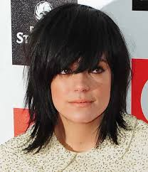 50 Incredible Short Hairstyles for Asian Women to Enjoy as well Asian wavy pixie cut with side bangs for short hair  potential in addition Popular Asian Short Hairstyles   Asian short hairstyles  Short as well  together with Best 25  Asian short hairstyles ideas on Pinterest   Asian haircut moreover  besides hair color and shorts …   Pinteres… in addition Best 25  Asian hairstyles women ideas that you will like on further Best 25  Asian short hairstyles ideas on Pinterest   Asian haircut moreover Best 25  Asian short hairstyles ideas on Pinterest   Asian haircut additionally 50 Incredible Short Hairstyles for Asian Women to Enjoy. on asian haircuts shag short fringe