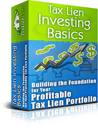 tax lien investing tax lien investing basics4 gif