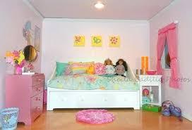 american girl doll bedroom set girl doll bedrooms girl doll bedroom set up fresh girl doll