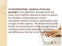 world literature essays % total world literature paper  7 2c