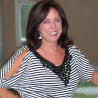 Karen Dunne - 105 records found. Addresses, phone numbers, relatives and  public records | VeriPages people search engine