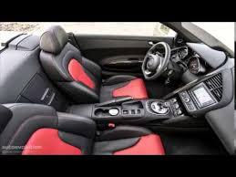audi 2015 r8 interior. Modren 2015 Audi R8 2015 In Depth Review Interior Exterior For