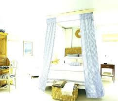 room design 3d free create your own beautiful for gorgeous my bedroom stirring home planner design room free 3d my