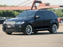 Coupe Series 2008 x5 bmw : 2008 Bmw X5 (e70) – pictures, information and specs - Auto ...