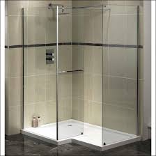 beautiful small shower designs 22 bathroom foxy decorating ideas using rectangular glass doors and rectangle silver