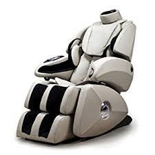 massage chair osaki. osaki os-7075rc model os-7075r executive zero gravity, s-track deluxe massage chair