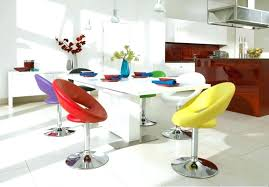 colorful dining chairs likeable multi colored dining chairs dining room colorful dining room sets dining room colorful dining chairs