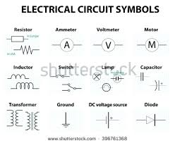 wiring diagram symbols chart bookingritzcarlton info fine wiring diagram symbols chart schematic symbols chart answers circuit electrical wiring diagrams for dummies diagram