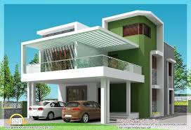 four square house plans modern stylist design ideas small modern homes beautiful 4 contemporary modern simple