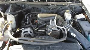 1500 wiring diagram moreover 4 3 v6 vortec engine diagram on 96 chevy 4 3 liter egr wiring diagram get image about wiring